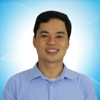 TS.Phạm Sỹ Nam
