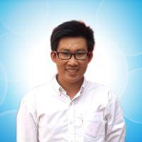 ThS. Huỳnh Thanh Tuấn