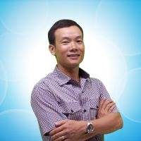ThS.Nguyễn Văn Quang