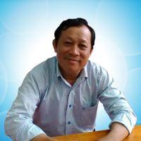 Thầy Nguyễn Đức Tấn