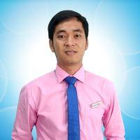 Nguyễn Phạm Phúc