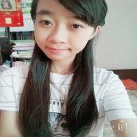 Lưu Xuân Xuân