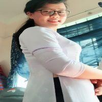 Nguyen thi cam Linh