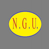 N.G.U -(Viết tắt)-