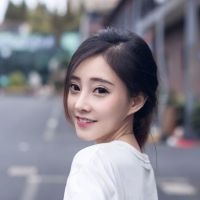 Đỗ Phong