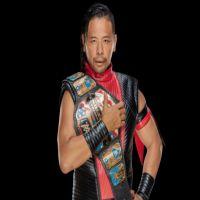 Nakamura Shin