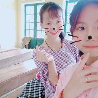Nguyễn Huyền Thương