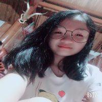 Võ Phương Thanh